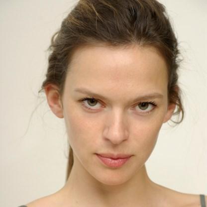 De beautygeheimen van Elise Crombez