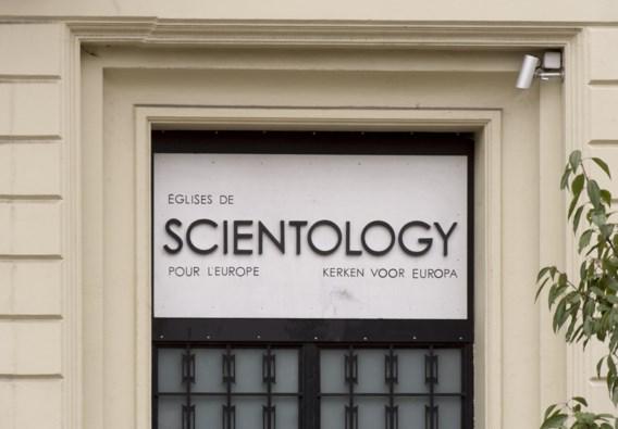 Scientology Brussel had wekelijkse inkomst van 5.000 euro