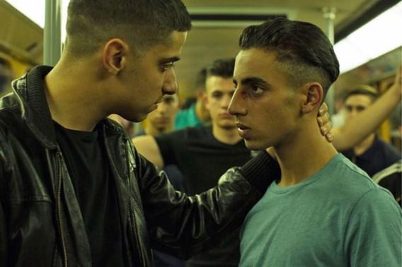 'Black' wint Publieksprijs van Film Fest Gent