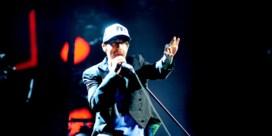 Ook Red Hot Chili Peppers komen naar Pinkpop