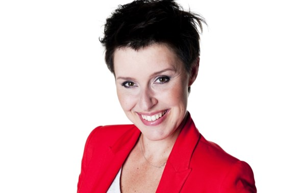 Ann Reymen liet borsten preventief amputeren en schrijft open brief aan Maggie De Block