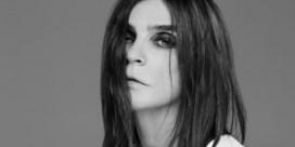 Carine Roitfeld: 'Noem me geen designer'