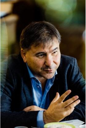 Ivan Krastev: 'Bij veel Oost-Europeanen bestaat de vrees dat hun land eraan zal gaan. Er is een reële verdwijningsangst.'