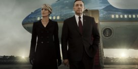 Vlaming mag seizoensfinale House of Cards regisseren