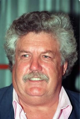 Scenarist en acteur Colin Welland (81) overleden
