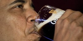 Ook veganisten kunnen voortaan Guinness drinken