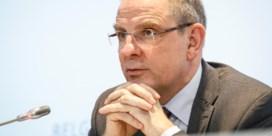 CD&V pleit opnieuw voor strenger straffen vluchtmisdrijf