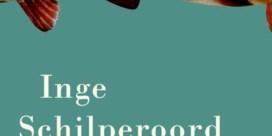 'Muidhond' van Inge Schilperoord