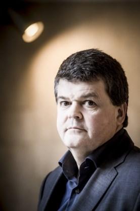 Mechelen maakt 2 miljoen euro extra vrij voor asielzoekers