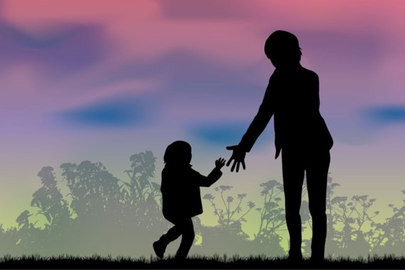 Kinderen of niet: zo denken jonge mensen over die keuze