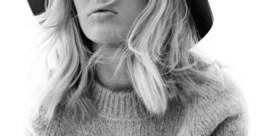 <B>Waarom </B> u de nieuwe plaat van Ellie Goulding al eens gehoord hebt