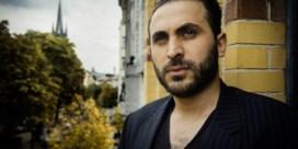 Montasser AlDe'emeh: 'IS polariseert en lacht: dit gaat escaleren'