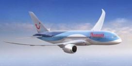 Brits vliegtuig ontsnapte nipt aan raket boven Sharm el Sheikh