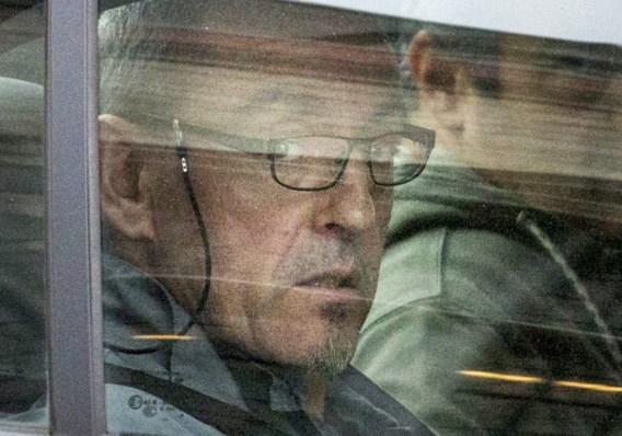 Parket in beroep tegen veroordeling seriemoordenaar in zaak rond loodjesgeweer