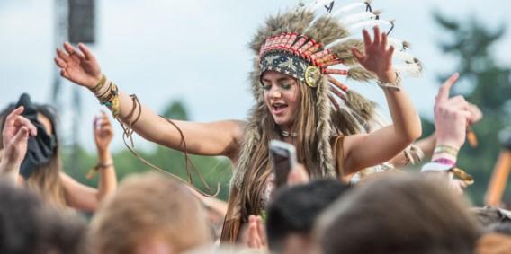 Een indiaanse vedertooi op een festival, de cornrows van Kendall Jenner of James Franco in 'Spring breakers', en de dreadlocks van Miley Cyrus: stuk voor stuk voorbeelden van culturele appropriatie.