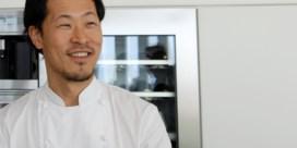 GaultMillau roept Sang-Hoon Degeimbre uit tot Chef van het Jaar