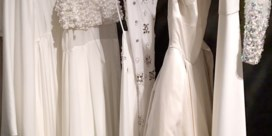 Kledingketen Asos lanceert betaalbare bruidsjurken