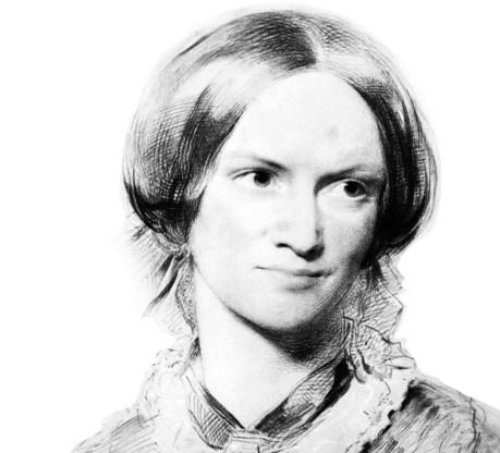 Ongepubliceerd werk van Charlotte Brontë ontdekt