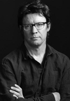 Matthew Crawford: 'Met al die aandachtstrekkers eroderen we onze samenleving.'