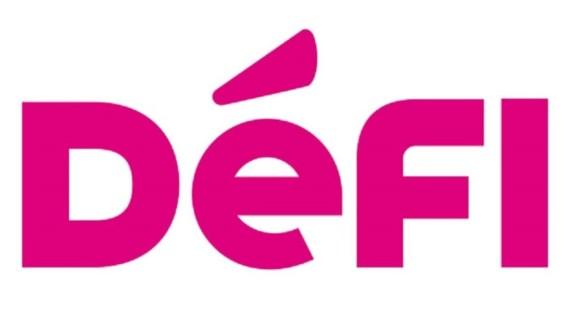 FDF heeft een nieuwe naam