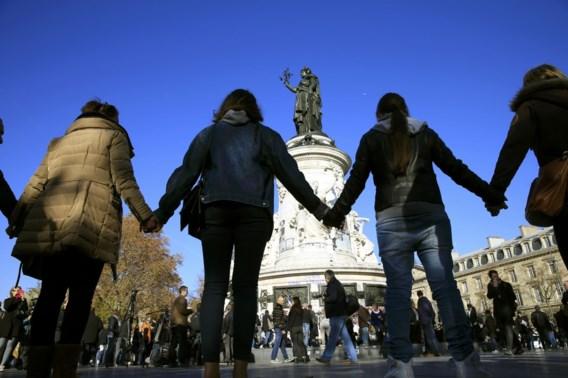 Frankrijk vraagt buitengewone raad EU-ministers van Binnenlandse Zaken