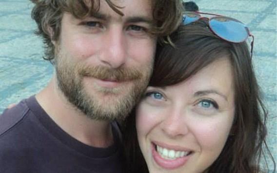 Brit getuigt over Bataclan: 'Ik vertelde mijn vriendin dat ik van haar hield. Wat kun je anders doen?'