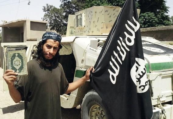 Brein achter aanslagen Parijs zat ook achter verijdelde aanslagen Verviers