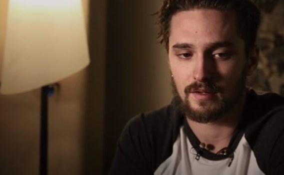 VIDEO. Overlevende vertelt over zijn vlucht: 'De kogels vlogen in het rond'