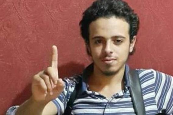 Twee van de zeven zelfmoordterroristen woonden in België