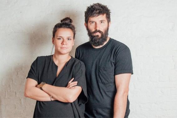 Klein Agency: 'We zien onszelf als een microfabriek'