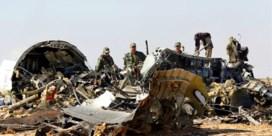 Russisch vliegtuig neergehaald door bom: 'Onze wraak is onvermijdelijk'