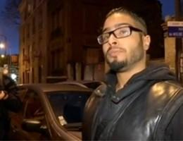 Eigenaar pand Saint-Denis: 'Ik wist niet dat het terroristen waren'