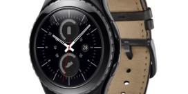 REVIEW. Samsung Gear S2: Ringer aan de pols