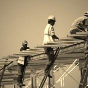 Zon brengt elektriciteit naar Burundese platteland