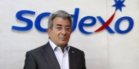 Sodexo schrapt wereldwijd 1.500 banen