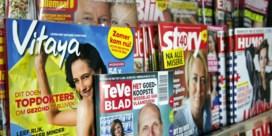 An Meskens wordt nieuwe hoofdredacteur van Story