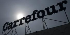 Carrefour brengt herlaadbare betaalkaart op de markt