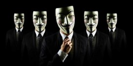 Wat brengt de 'oorlog' van Anonymous op?