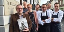 'De chef verdient een standbeeld in Brugge'