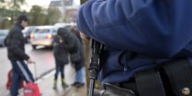 Scholen in Wemmel gesloten omdat er te weinig agenten zijn om buurt te beveiligen