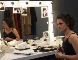 Zien: Kristen Stewart als Coco Chanel