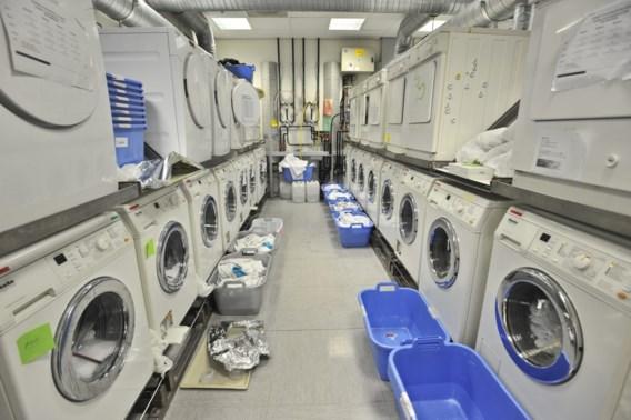 'Op wasmachines heb je maar zes maanden échte garantie'