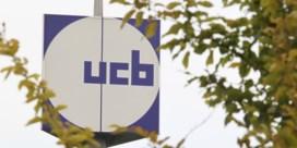 UCB rondt verkoop Amerikaanse dochter voor 1,23 miljard dollar af