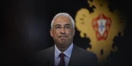Premier Antonio Costa, de Gandhi van Lissabon of de nieuwe Tsipras?