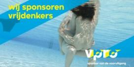 Mortierbrigade maakt  nieuwe imagocampagne voor VPRO