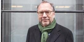 'Te weinig aandacht voor gezondheid in Parijs'