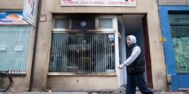 Turken voelen discriminatie harder in Antwerpen