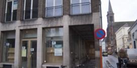 De Slegte in Brugge wordt bier- en poolcafé
