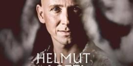 Beluister Faith, Hope & Love, het nieuwe album van Helmut Lotti