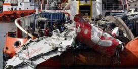 Oorzaak van crash AirAsia ontdekt